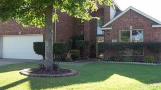 575 Pinnacle Drive, Cedar Hill, TX 75104 (MLS #13565793) :: Exalt Realty