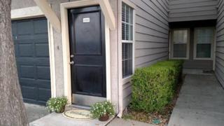2601 Preston Road #1202, Plano, TX 75093 (MLS #13566283) :: Exalt Realty