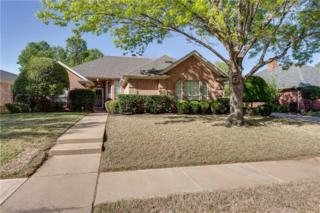 7521 Orchard Court, North Richland Hills, TX 76182 (MLS #13566550) :: Team Hodnett