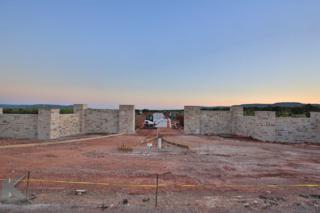 TBD Ranch Road, Abilene, TX 79562 (MLS #13571983) :: The Harbin Properties Team