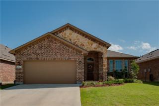 3329 Tamarack Lane, Argyle, TX 76226 (MLS #13572641) :: MLux Properties