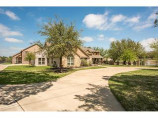300 W Highland Street, Southlake, TX 76092 (MLS #13575046) :: The Mitchell Group