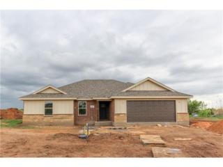 109 Countryside Drive, Tuscola, TX 79562 (MLS #13579051) :: The Harbin Properties Team