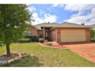 325 Sugarloaf Avenue, Abilene, TX 79602 (MLS #13581046) :: The Harbin Properties Team