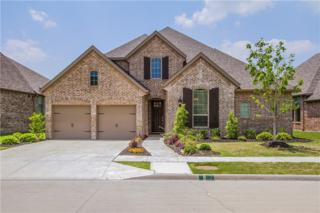 6317 Savannah Oak Trail, Flower Mound, TX 76226 (MLS #13586973) :: MLux Properties