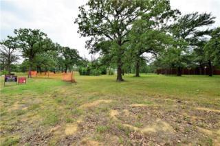 6208 Legacy Trail, Colleyville, TX 76034 (MLS #13588237) :: Team Hodnett