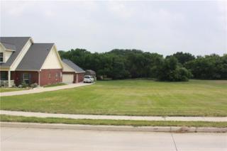 318 N Little School Road, Kennedale, TX 76060 (MLS #13589617) :: Team Hodnett
