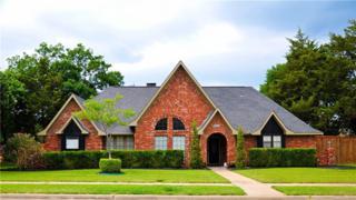 1835 Valley View Drive, Cedar Hill, TX 75104 (MLS #13594764) :: Exalt Realty