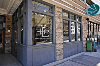910 Houston Street #303, Fort Worth, TX 76102 (MLS #13594860) :: The Mitchell Group