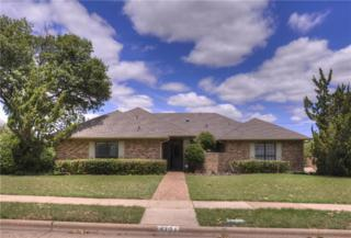 4121 Whippoorwill Lane, Plano, TX 75093 (MLS #13594906) :: Exalt Realty