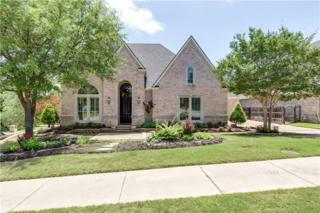 2901 Hillview Drive, Grapevine, TX 76051 (MLS #13601497) :: The Mitchell Group