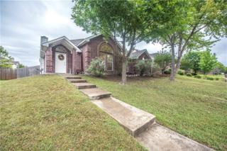 631 Primrose Lane, Rockwall, TX 75032 (MLS #13601659) :: Exalt Realty