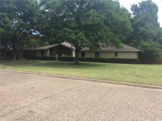 3808 Cedarbrush Drive, Dallas, TX 75229 (MLS #13602061) :: MLux Properties