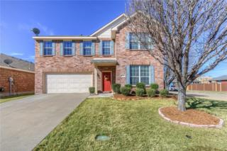 3600 Copper Ridge Drive, Mckinney, TX 75070 (MLS #13602146) :: The Cheney Group