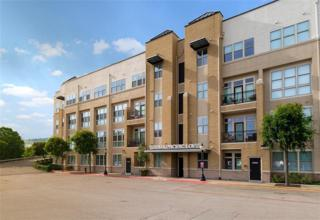 201 W Lancaster Avenue #112, Fort Worth, TX 76102 (MLS #13602273) :: The Mitchell Group
