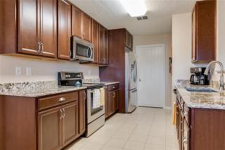1503 Quail Meadow Drive, Wylie, TX 75098 (MLS #13602910) :: Exalt Realty
