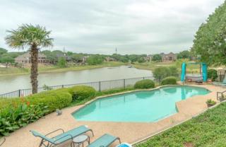624 Timbercrest Circle, Highland Village, TX 75077 (MLS #13603214) :: MLux Properties