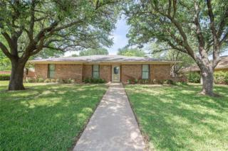 614 Medina Drive, Highland Village, TX 75077 (MLS #13603329) :: MLux Properties