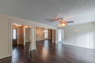 1431 Lincoln Place, Carrollton, TX 75006 (MLS #13604248) :: The Mitchell Group