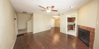 336 Melrose Drive 19A, Richardson, TX 75080 (MLS #13604256) :: The Mitchell Group
