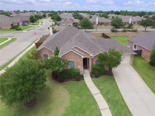 200 Pinewood Trail, Forney, TX 75126 (MLS #13604396) :: Exalt Realty