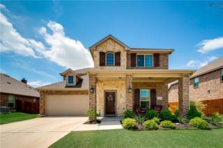 2013 Jayden Lane, Wylie, TX 75098 (MLS #13604806) :: Exalt Realty