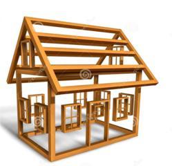 401 Jackson Street, Kaufman, TX 75142 (MLS #13604962) :: MLux Properties