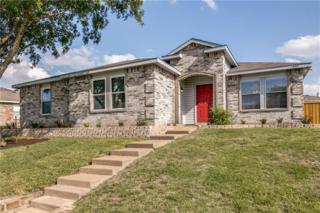 1459 Glenwick Drive, Rockwall, TX 75032 (MLS #13605105) :: Exalt Realty