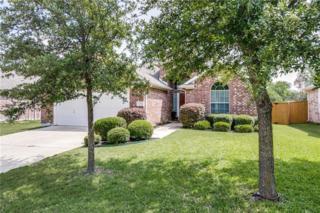 10402 Saint Georges Drive, Rowlett, TX 75089 (MLS #13605215) :: Exalt Realty
