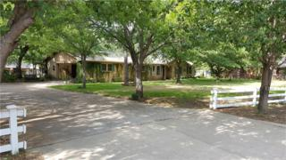 804 Thomas Street, Colleyville, TX 76034 (MLS #13606226) :: The Mitchell Group
