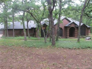 1941 Spring Drive, Keller, TX 76262 (MLS #13606381) :: The Mitchell Group