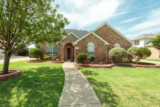 1202 Westglen Drive, Sachse, TX 75048 (MLS #13606576) :: Exalt Realty