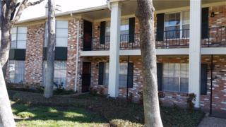 7806 Royal Lane #117, Dallas, TX 75230 (MLS #13606995) :: Exalt Realty