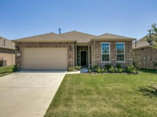 2925 Rolling River Road, Frisco, TX 75034 (MLS #13607111) :: The Cheney Group