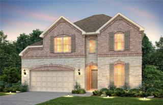 6505 Roaring Creek, Argyle, TX 76226 (MLS #13608150) :: MLux Properties