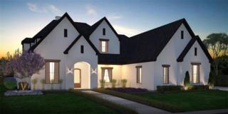 305 Dominion Place, Heath, TX 75032 (MLS #13608166) :: Exalt Realty