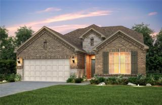 6425 Roaring Creek, Argyle, TX 76226 (MLS #13608179) :: MLux Properties