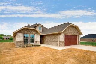 5922 Priscila, Kaufman, TX 75142 (MLS #13608451) :: MLux Properties