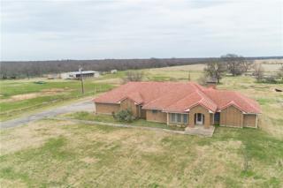1550 Cr 142, Kaufman, TX 75142 (MLS #13608564) :: MLux Properties