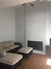 8404 Forest Lane #304, Dallas, TX 75243 (MLS #13609114) :: MLux Properties