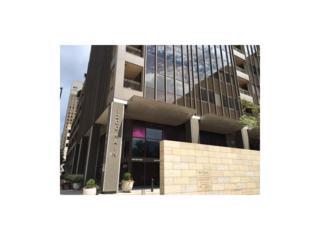1200 Main Street #704, Dallas, TX 75202 (MLS #13609170) :: MLux Properties