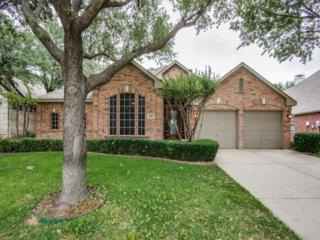 3400 Devonshire Court, Flower Mound, TX 75022 (MLS #13609234) :: MLux Properties