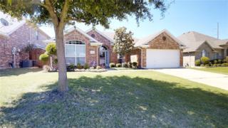 5908 Tribune Way, Plano, TX 75094 (MLS #13609269) :: MLux Properties