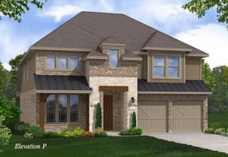 3928 Southern Ridge Drive, Mckinney, TX 75071 (MLS #13609329) :: The Cheney Group