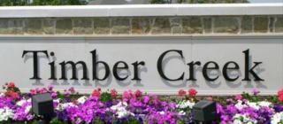 3001 Dustywood, Mckinney, TX 75071 (MLS #13609542) :: The Cheney Group