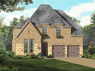 8312 Richmond, The Colony, TX 75056 (MLS #13609653) :: The Cheney Group