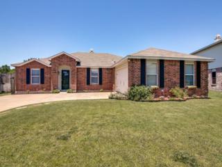 1931 Melrose Lane, Rockwall, TX 75032 (MLS #13609901) :: Exalt Realty
