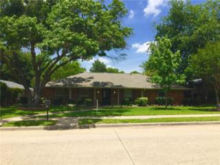 2009 Westridge Drive, Plano, TX 75075 (MLS #13610325) :: Exalt Realty