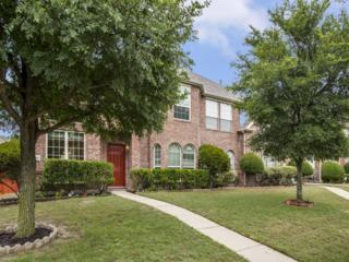 11474 Still Hollow Drive, Frisco, TX 75035 (MLS #13610401) :: The Cheney Group
