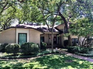 2108 Tretorn Court, Arlington, TX 76017 (MLS #13610743) :: The Mitchell Group